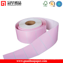 Best Quality Thermal Transfer Label