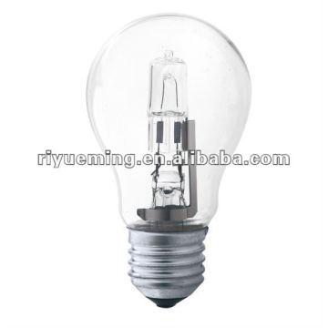 Lámpara halógena UV STOP E27