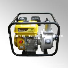 Bomba de agua de gasolina de 2 pulgadas (GP20)