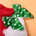 winter children's boutique clothing suit frozen dress wholesale children clothing