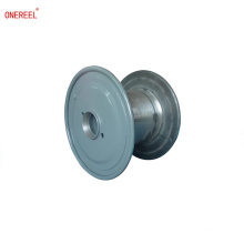 Steel Cable Drum Supplier