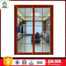Cheapest Simple Custom Design Sliding Glass Door With Grills Cheapest Simple Custom Design Sliding Glass Door With Grills