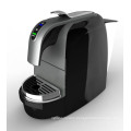 19bar Lavazza Espresso Point Capsule Machine