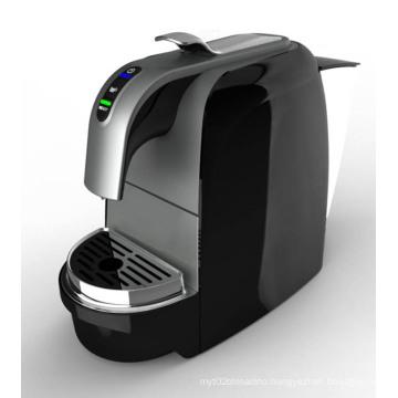 19bar Lavazza Espresso Point Capsule Machine