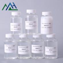 Ethoxylierter Alkohol-Fetttensid AEO20 CAS-Nr. 9002-92-0