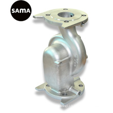 Stainless Steel Investment Casting for Water Pump Parts