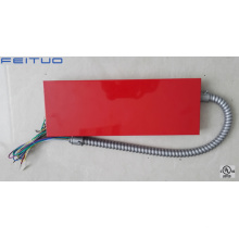 Batería de emergencia de LED Pack, balastro de emergencia, LED emergencia Kit