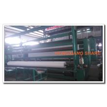 Hochfestigkeit Polyester Garne Geotextil, Nonwoven Geotextil Hersteller
