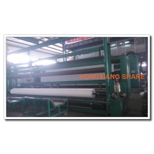 High Tenacity Polyester Yarns Geotextile, Nonwoven Geotextile Manufacturer