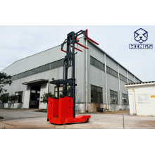 2.5t MULTI DIRECTIONAL FORKLIFT 4.5M lifting