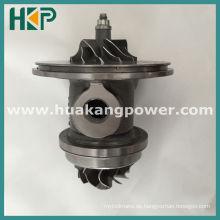 S1b 762931-5001s OEM 32006016 Chra / Turbo-Kartusche