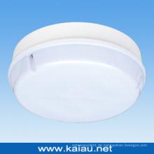 IP65 Wasserdichte LED Sensor Deckenleuchte (KA-HF-IP65A)