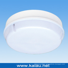 IP65 Waterproof LED Sensor Ceiling Light (KA-HF-IP65A)