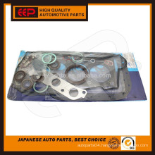 Engine Overhaul Gasket Set for Toyota Corona AT190 4AFE 04111-16231