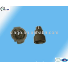supplier for cnc machining vertical milling machine parts