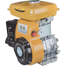 High Quality Gasoline  Robin Water Pump
