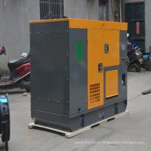 Вэйфан серии 150 кВт электроэнергии