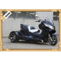 EEC 300 cc road legal trike