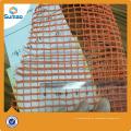 Nueva red popular popular de la caza del pájaro del HDPE virginal para el árbol frutal