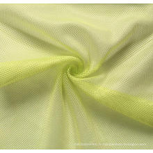 100% Polyester Liner Mesh Casualwear Tissu (HD1105313)