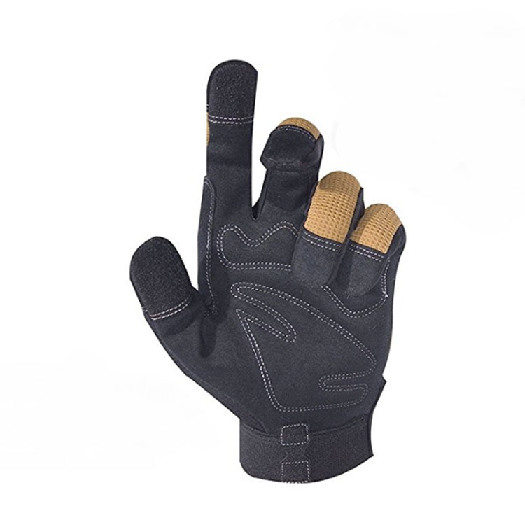 Hot Selling Touch Screen Gloves