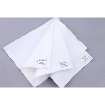 High Quality Spunlace Nonwoven Fabric