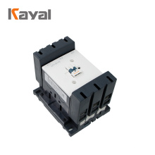 Factory Price High Quality  LC1-D 115a  3P AC Electrical Contactor