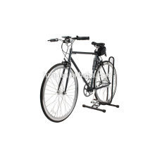 Neue Produkte China billig 700C Fixed Gear Singlespeed elektrische Fahrrad Fahrrad Rennräder