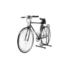 Nueva china barata de los engranajes fijados 700C del engranaje fijo de las bicicletas eléctricas de la bici de la bicicleta de la velocidad sola