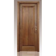 Puerta exterior (ED06)