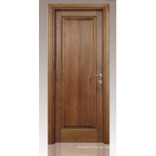 Porta externa (ED06)