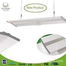 NEW!!!40w led Pendant lights CRI>80 RoHS CE SAA AC100-240V 50,000