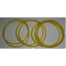 High quality Toyota Hiace94-2000 seal-4F90 water seal