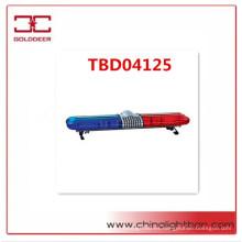 Barra de luces de xenón vendedor caliente (TBD04125)