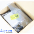 OEM 2016 трендов продуктов адаптер питания keysun для Apple Macbook Pro зарядное устройство