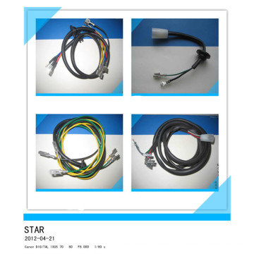 Best Quality Auto Antenna Extension Wiring Harness Assembly
