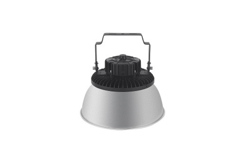 5000K 150W LED Linear High Bay Light