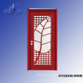 Solid Wood Door Natural Veneer Door Skin