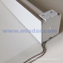 New Design Fascia Roller Shade