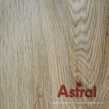 12mm and 8mm Glossy Surface Laminate Flooring (H1863-24)