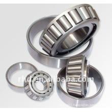 Taper Roller Bearing 33206