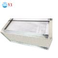 UV-Desinfektionslampe für Sterilisatoren für medizinische Instrumente