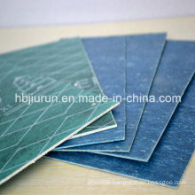 Non-Asbestos Rubber Jointing Sheet, Fiber Joint Seals