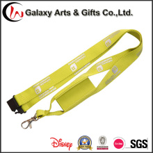 Cellphone Holder Lanyard