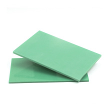 Electronic insulation G10 fiberglass sheet ZTELEC g10 knife handle material epoxy sheet