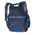 Insulated Special Cooler backpack Lunch Bag
