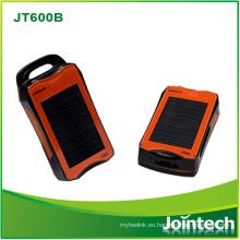 Rastreador portátil GPS / GSM para manejo y monitoreo de ovejas de camellos en tierras de cultivo