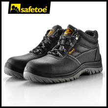 Oil-Resistence Safety Shoes for Man Src Performance M-8215