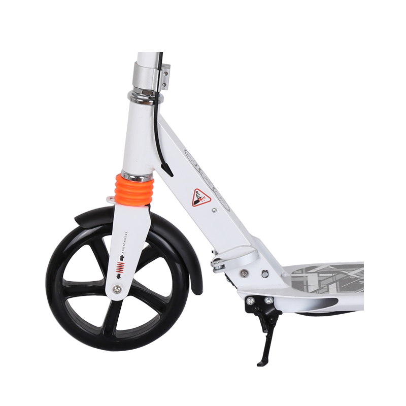 Lightweight Scooters For Adults