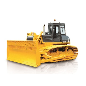 Shantui  160HP New SD16R Sanitation Dozer
